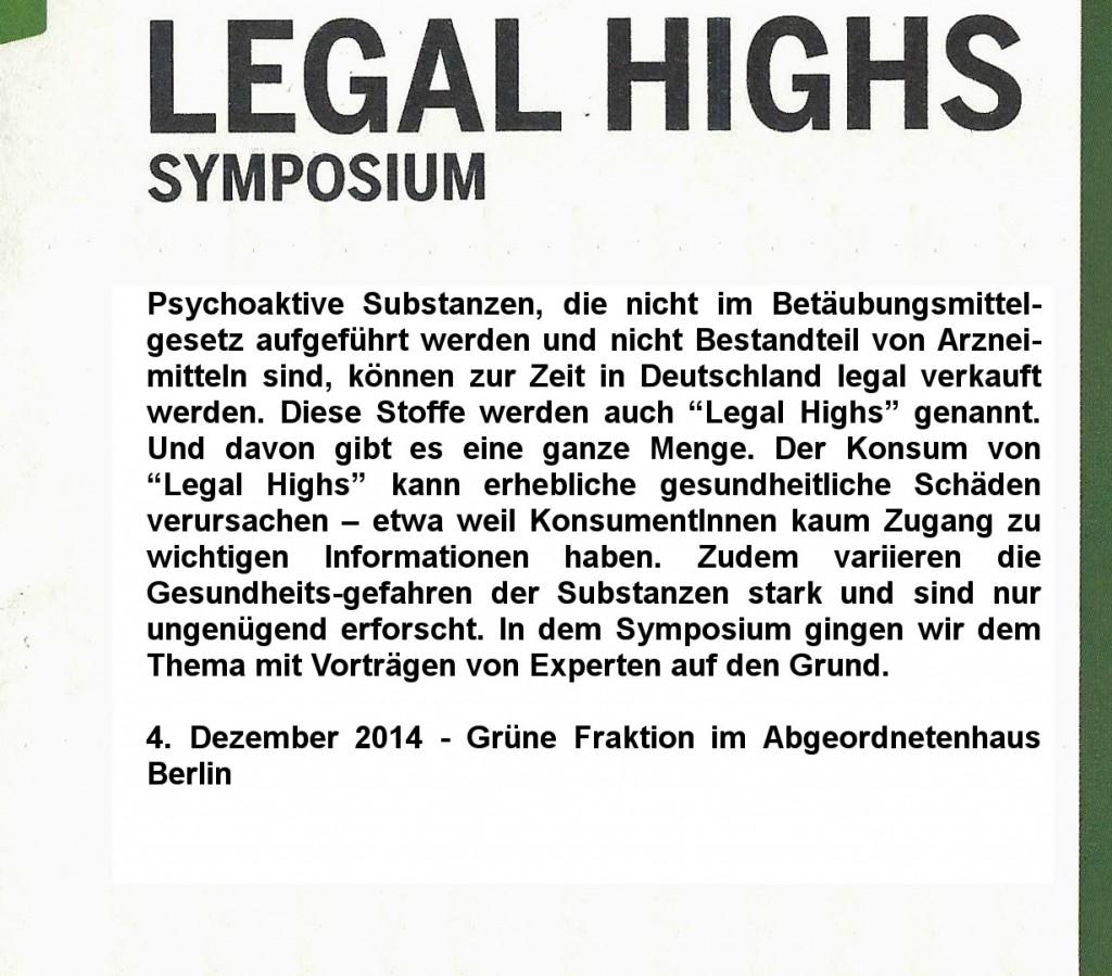lh-symposium-info-kleiner