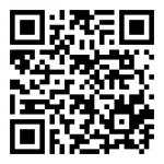 QR-Code dieser Webseite